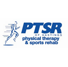 Physical Therapy Sports Rehab of Hastings