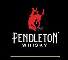 Pendleton Whiskey