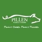 Pillen Farms
