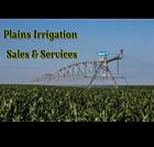 Plains Irrigation Sales & Service