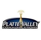 Platte Valley Communication