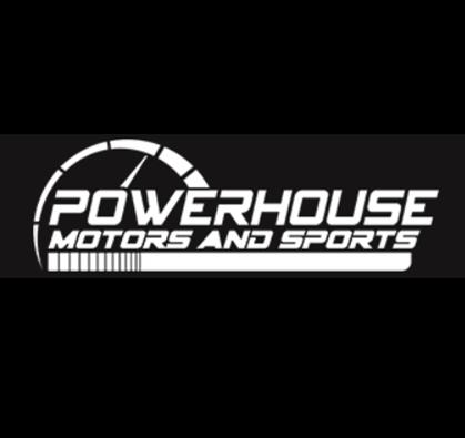 Powerhouse Motors & Sports