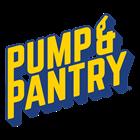 Pump & Pantry - Bosselman Travel Center