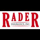 Rader Insurance