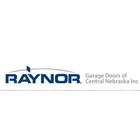 Raynor Garage Door of Central Nebraska