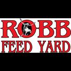 Robb Feedyard