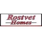 Rostvet Homes