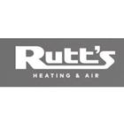 Rutt's Heating & Air Conditioning