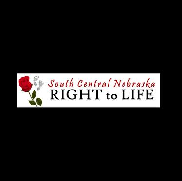 South Central Nebraska Right to Life
