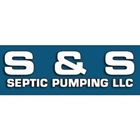 S & S Septic Pumping LLC