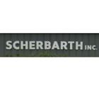 Scherbarth, Inc
