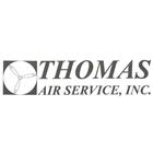 Thomas Air Service, Inc.