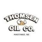 Thomsen Oil
