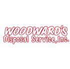 Woodwards Disposal Service
