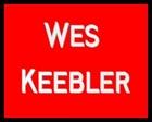 Wes Keebler