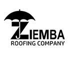 Ziemba Roofing