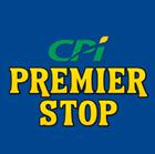 CPI Premier Stop