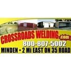 Crossroads Welding