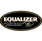 Equalizer Midwest Inc.
