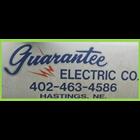 Guarantee Electric Company