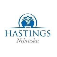 City of Hastings