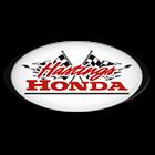 Hastings Honda