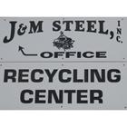 J & M Steel
