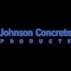 Johnson Concrete Products
