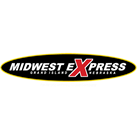 Mid- West Express