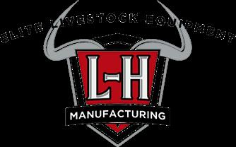 L-H Manufacturing