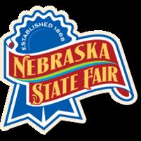 Nebraska State Fair