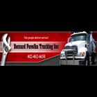 Pavelka Trucking, Inc.