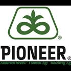 Pioneer Seeds- Andersen Seeds/Trausch Ag/Katzberg