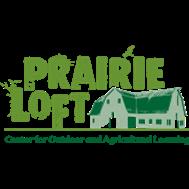 Prairie Loft