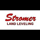 Stromer Landleveling