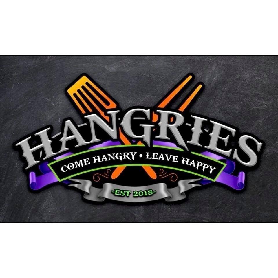Hangries