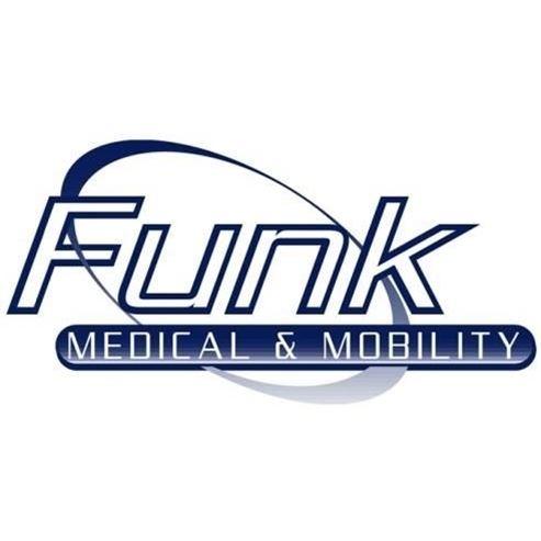 Funk Medical & Mobility