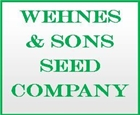 Wehnes & Sons Seed Company