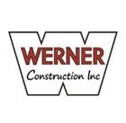 Werner Construction