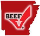 Arkansas Beef Council