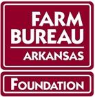 Arkansas Farm Bureau Foundation
