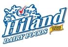 Hiland Dairy