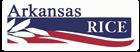 Arkansas Rice Council