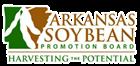 Arkansas Soybean Promotion Board