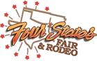 Four States Fair & Rodeo