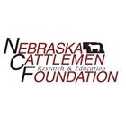 Nebraska Cattlemen Foundation