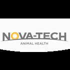 Nova-Tech Animal Health