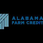 Alabama Farm Credit