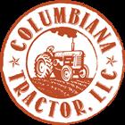 Columbiana Tractor