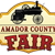 Donation to help support the #1 small county fair